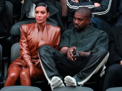 Kanye West a acumulat o avere de 6,6 miliarde de dolari și a înregistrat o performanță greu de egalat