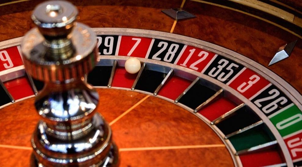 (P) Strategia Martingale la ruleta