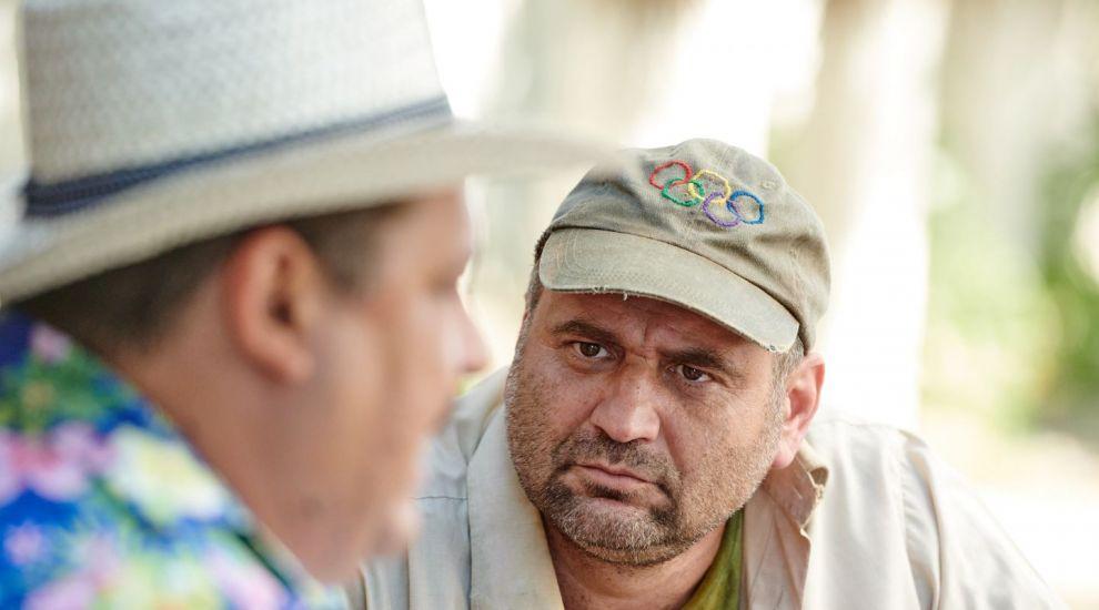 De ziua lui Adrian Văncică, românii au urmărit Las Fierbinți! Serialul, din nou lider de audiență