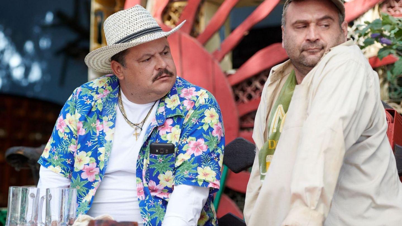 Las Fierbinți a fost din nou lider absolut de audiență! Peste 2 milioane de români au urmărit serialul