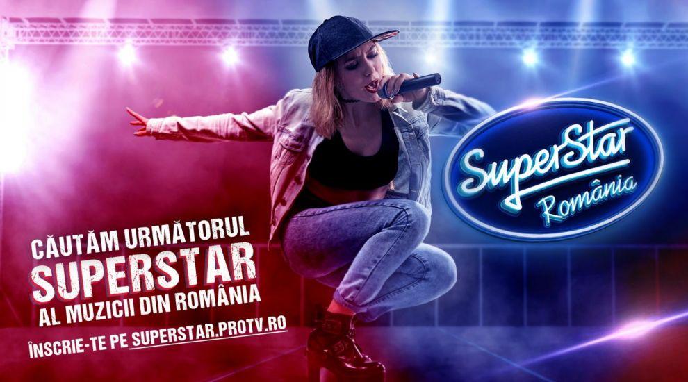 Caravana SuperStar România a pornit spre Craiova: Următoarea oprire, pe 2 aprilie 2021