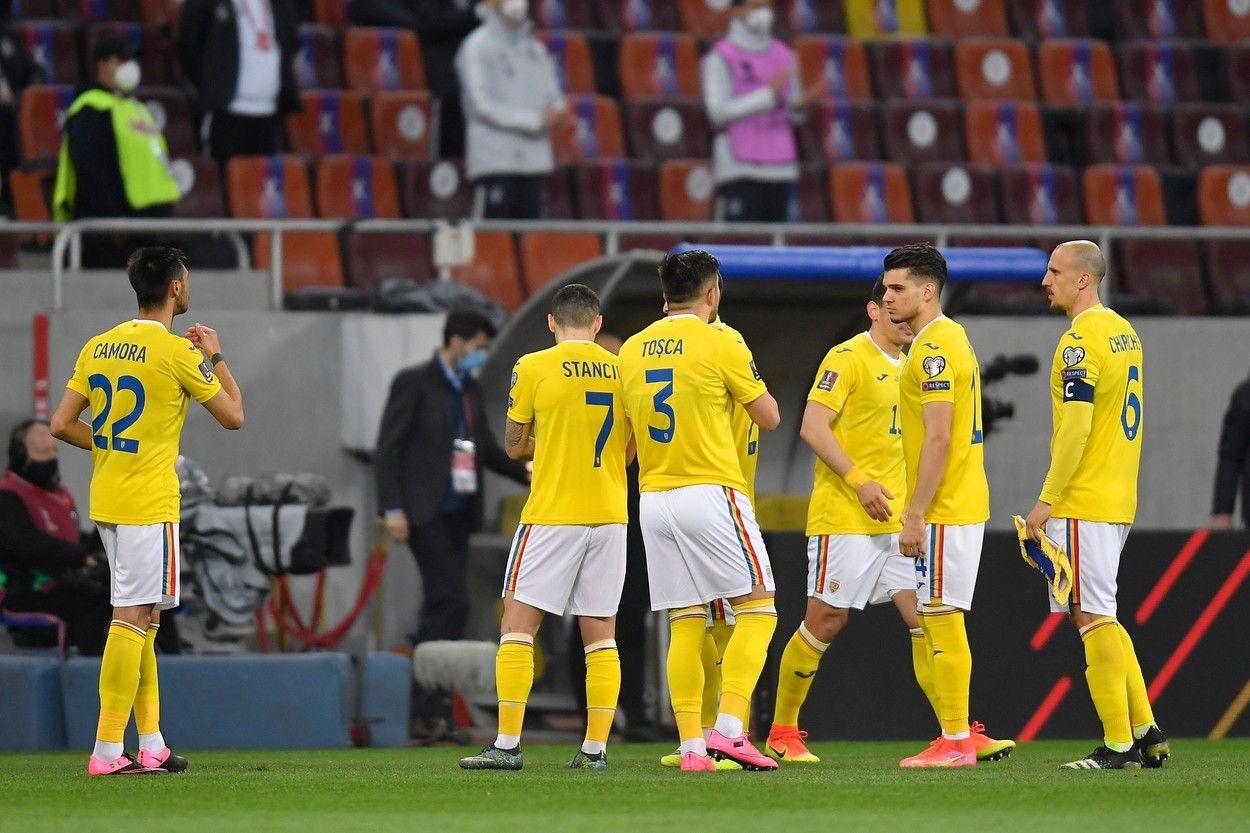defect Dispreţ uită la TV fotbal romania armenia - myhotelcardplus.com