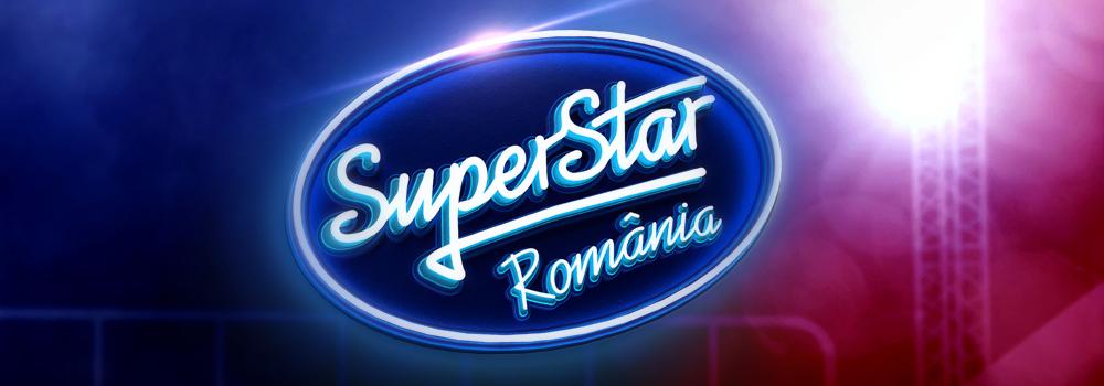 casting show logo