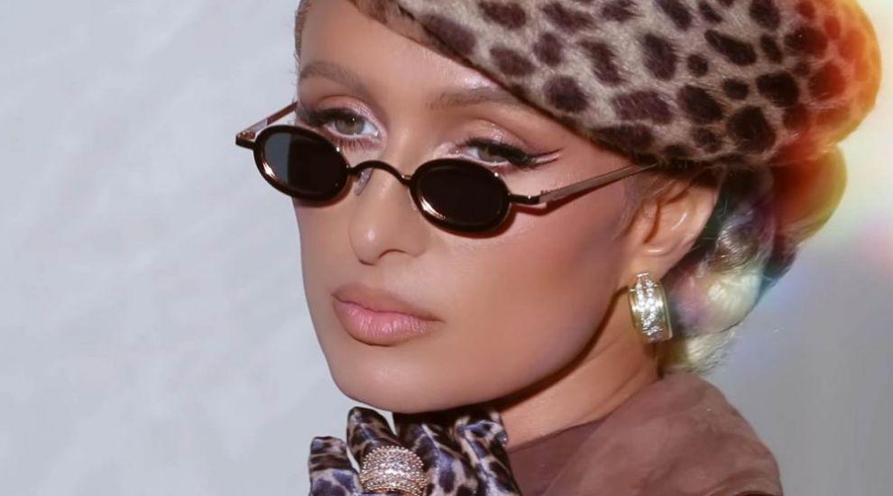 """Paris Hilton, adevărul despre scandalul sexual în care a fost implicată: """"Viața mea se sfârșise"""""""