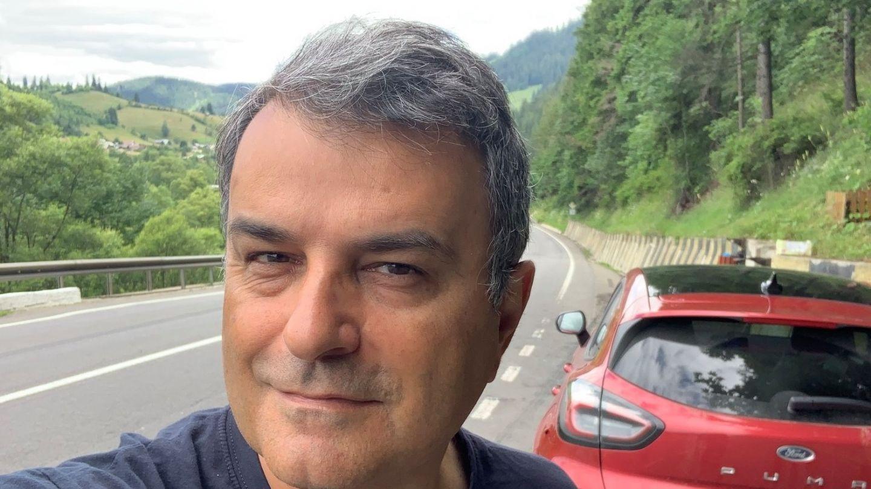 Lucian Mîndruță, apel la Tzancă Uraganu! Manelistul, rugat să salveze campania de vaccinare anti-COVID-19