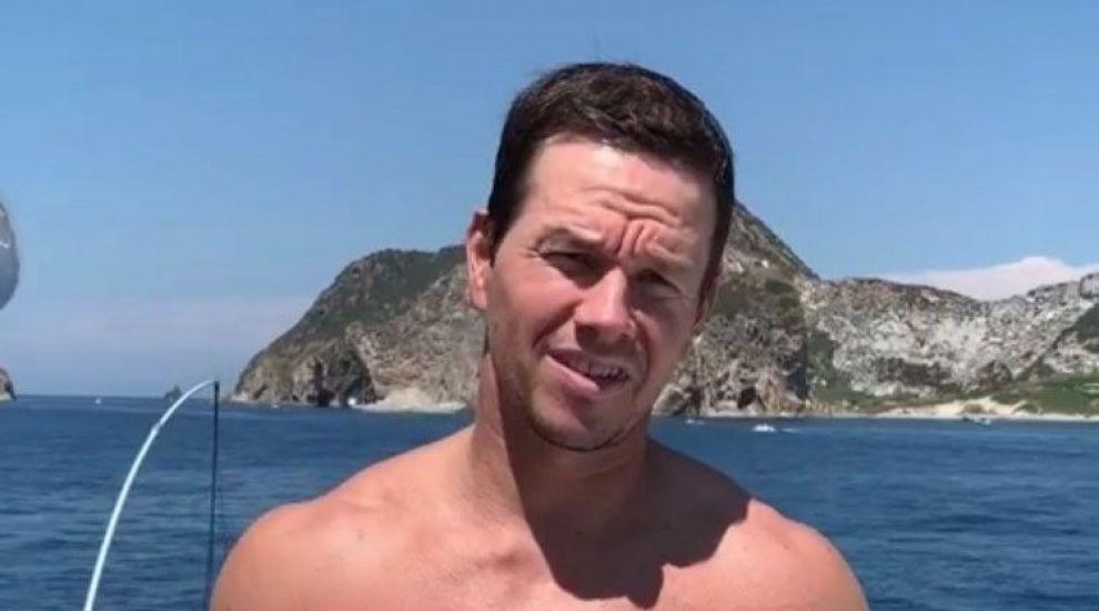 Mark Wahlberg, trasformare dramatică de look. Cât de tare s-a îngrășat în doar trei săptămâni
