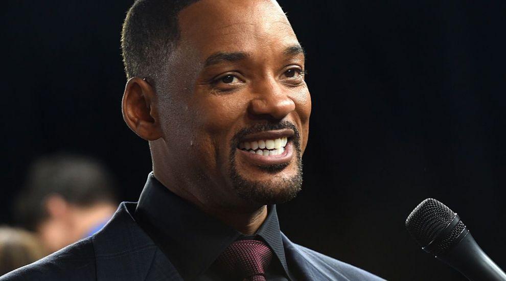 """""""Sunt în cea mai proastă formă fizică din viața mea"""". Imaginea cu care Will Smith și-a surprins fanii"""