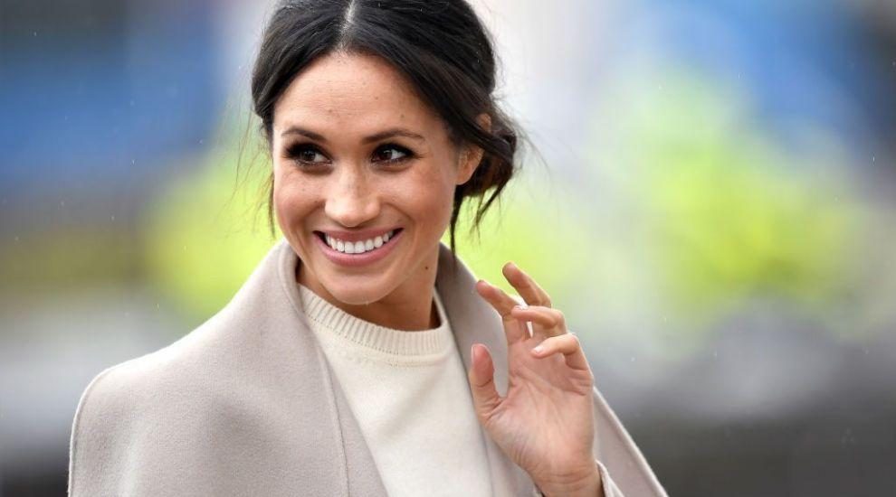 Meghan Markle, prima apariție după interviul oferit lui Oprah Winfrey! Cum arată ducesa care se pregătește să nască?