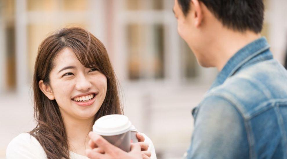 Un japonez care avea 35 de iubite a fost arestat! Ce le-a făcut femeilor