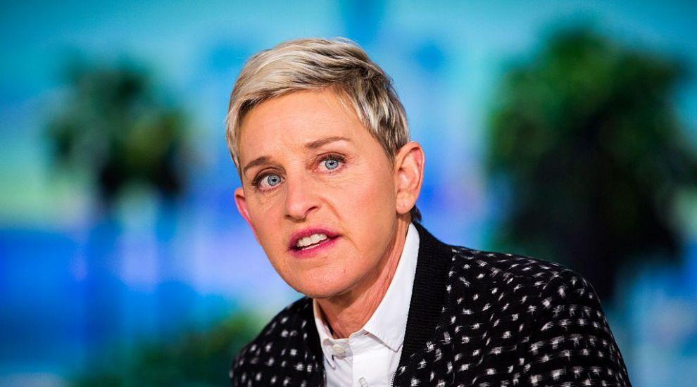 """Ellen DeGeneres renunță la show-ul care a făcut-o celebră în toată lumea: """"Nu mai este o provocare!"""""""