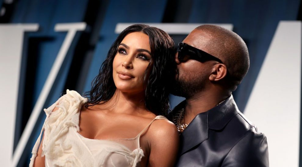 Angajații lui Kim Kardashian vor s-o dea în judecată pe brunetă. Care sunt nemulțumirile staff-ului