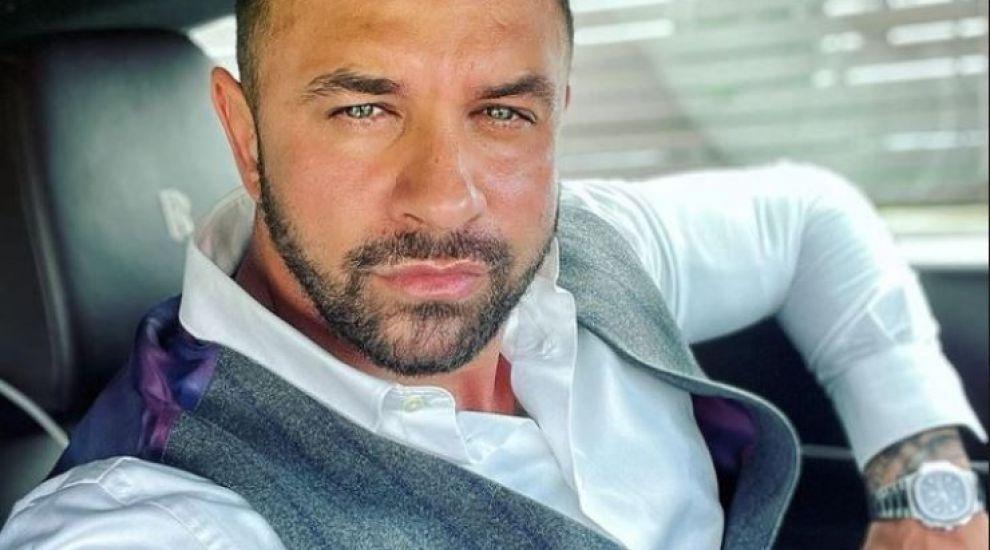 Alex Bodi a dat lovitura! Presupusa iubită a afaceristului este o bombă sexy din Polonia