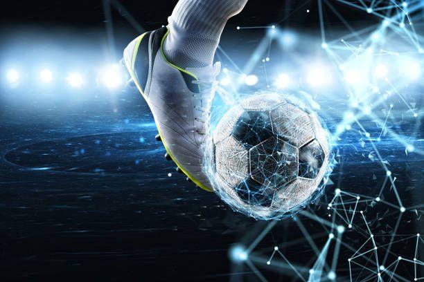 (P) Cea mai buna oferta de pariuri sportive pentru fotbal