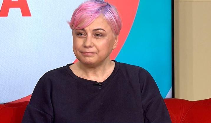 Psihoterapeutul Miruna Stănculescu, sfaturi pentru femeile ajunse la menopauză. Ce-i de făcut dacă se întâmplă mai devreme