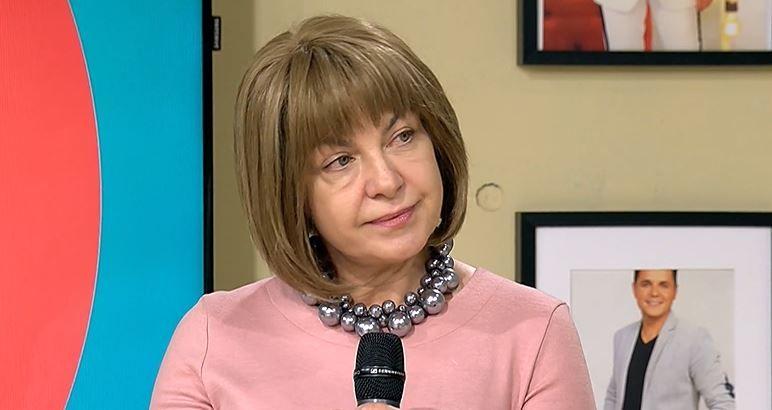 Doctorul Elena Voiculescu, sfaturi pentru femeile ajunse la menopauză. Cum recunoaștem primele simptome
