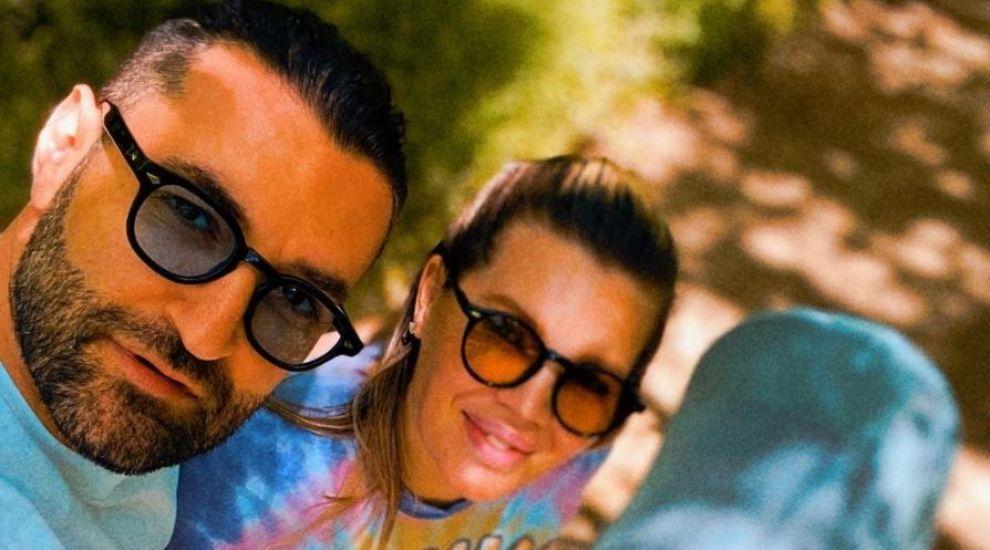 Smiley și Gina Pistol, prima vacanță peste hotare alături de fetița lor. Ce destinație au ales