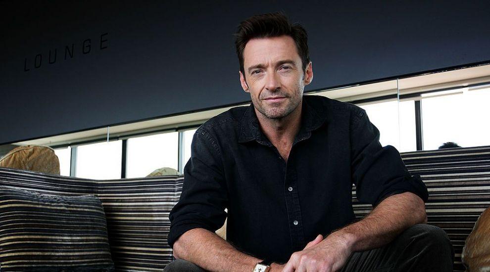 Hugh Jackman, suspect din nou de cancer de piele. Ce mesaj a transmis starul din X-Men