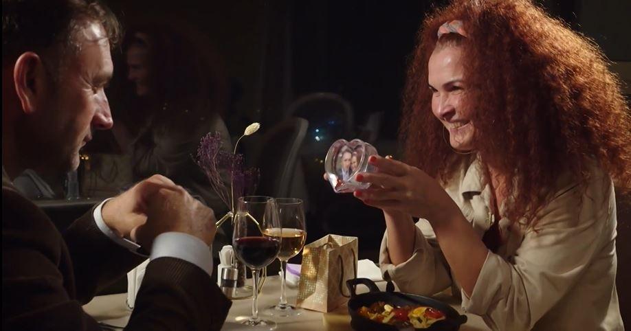 """Valerica și Biagio, cel mai romantic cuplu de la """"Gospodar fără pereche"""". Cum arată viața lor în prezent"""