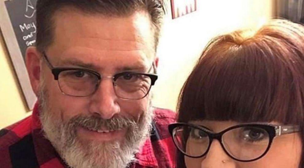Între tată și fiu! O femeie și-a părăsit soțul pentru a avea o relație cu socrul ei
