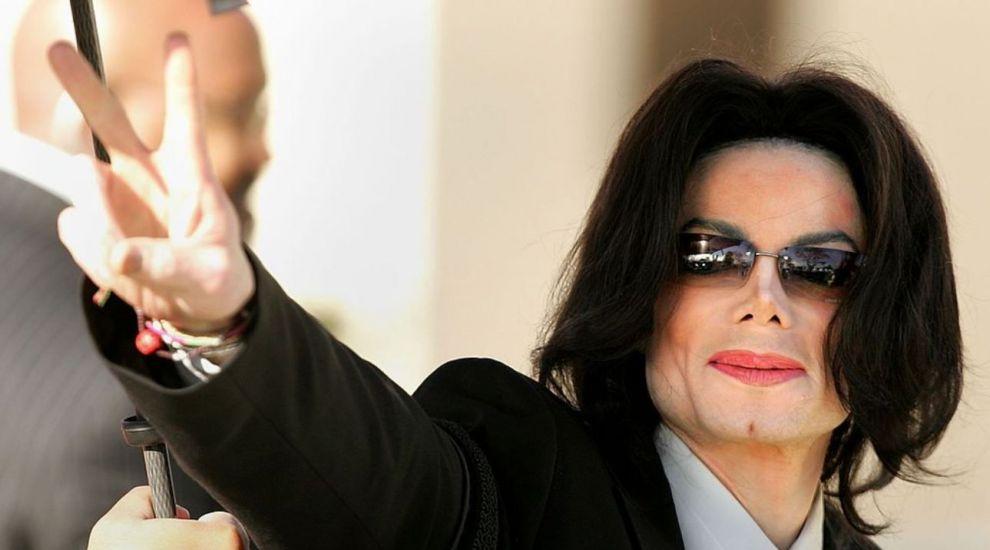 Michael Jackson ar putea avea o piesă nouă la 12 ani de la moarte