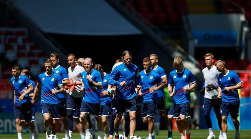 Mai mulți fotbaliști din Islanda, acuzați de hărțuire sexuală! Scandal monstru înainte de meciul cu România