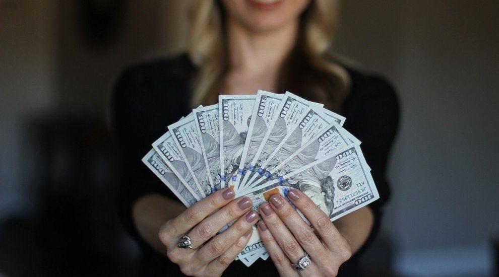 (P) 5 metode de a câștiga ușor și rapid bani online