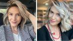 adela popescu schimbare de look tot internetul te vrea cu par lung 4 size2