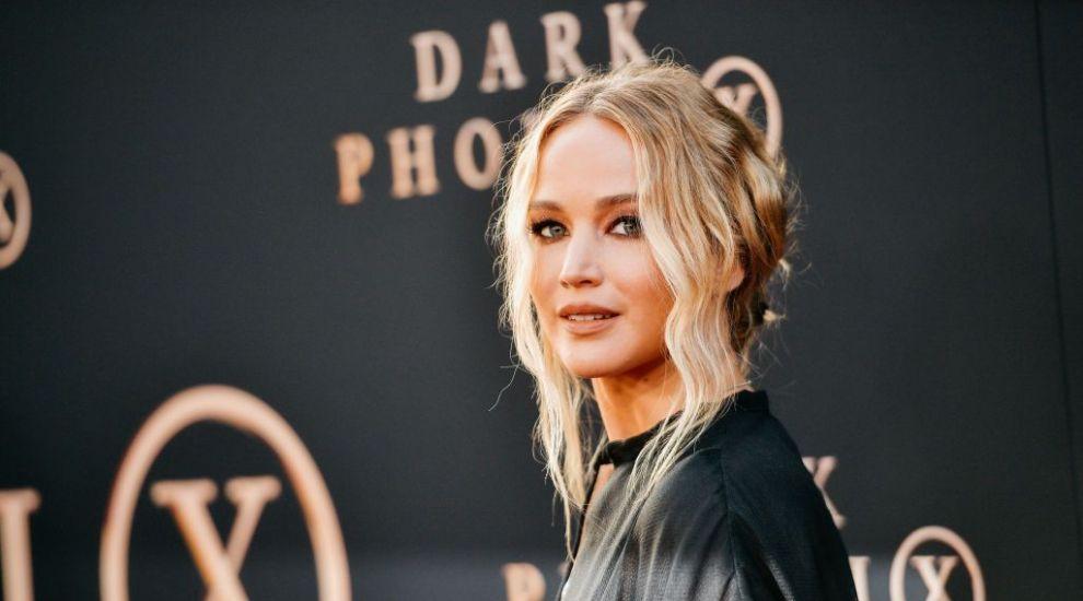 Jennifer Lawrence, în culmea fericirii! Frumoasa actriță va deveni mămică