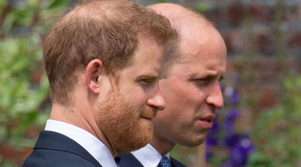 Este ziua Prințului Harry! Ducii de Cambridge i-au transmis un mesaj după luni întregi de tăcere