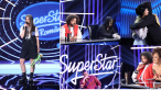 aseara show ul superstar a fost lider de audienta astazi o noua editie de la ora 20 00 size2