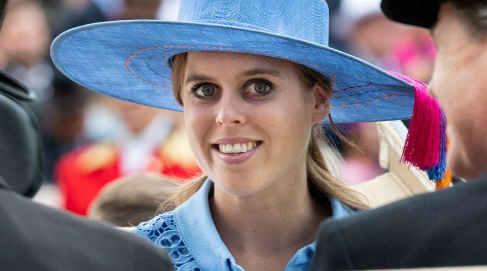 Prințesa Beatrice a născut o fetiță de nota 10! Regina Elisabeta a II-a, străbunică pentru a 12-a oară