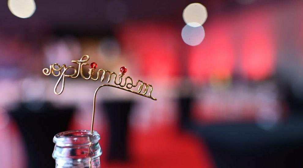 Coca Cola, 30 de ani în România și investiții de 384 de milioane de euro