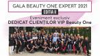 gala beauty one expert 2021 va avea loc in perioada 03 05 octombrie la poiana brasov size2
