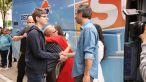 video cosmin cirstea adolescentul de 10 care si a trait toata viata in 12 metri patrati size2