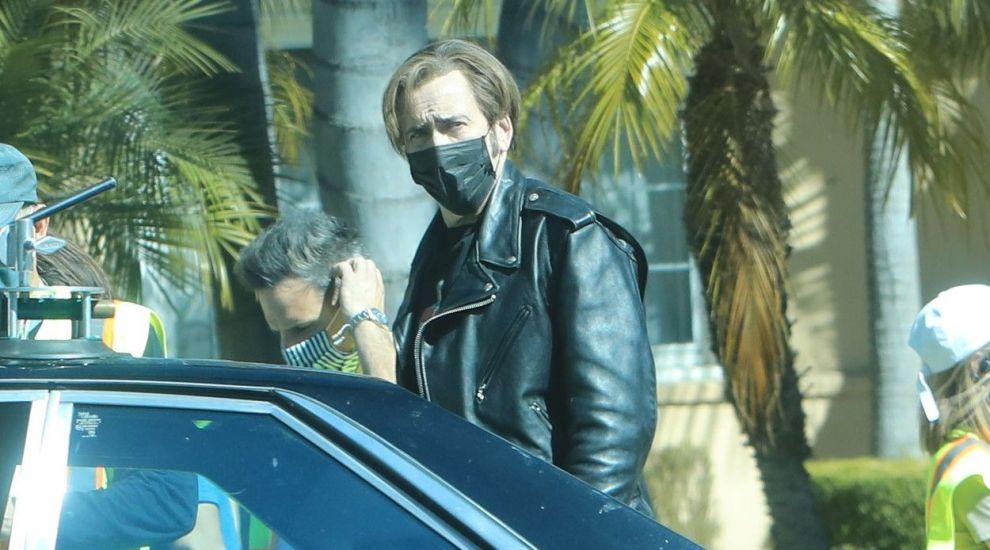 Cum și-a spulberat Nicolas Cage averea de 110 milioane de dolari și a ajuns să fie confundat cu un om al străzii