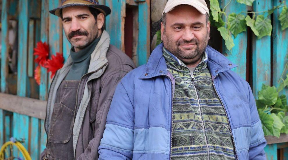 Peste 2 milioane de români au urmărit săptămâna aceasta serialul fenomen Las Fierbinți