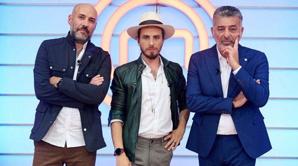 Chef Hadad, Chef Foa și Chef Dumitrescu vor decide cine este următorul MasterChef România