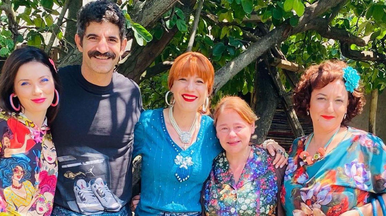 Las Fierbinți, lider absolut de audiență săptămâna aceasta! Peste 2 milioane de români au urmărit serialul