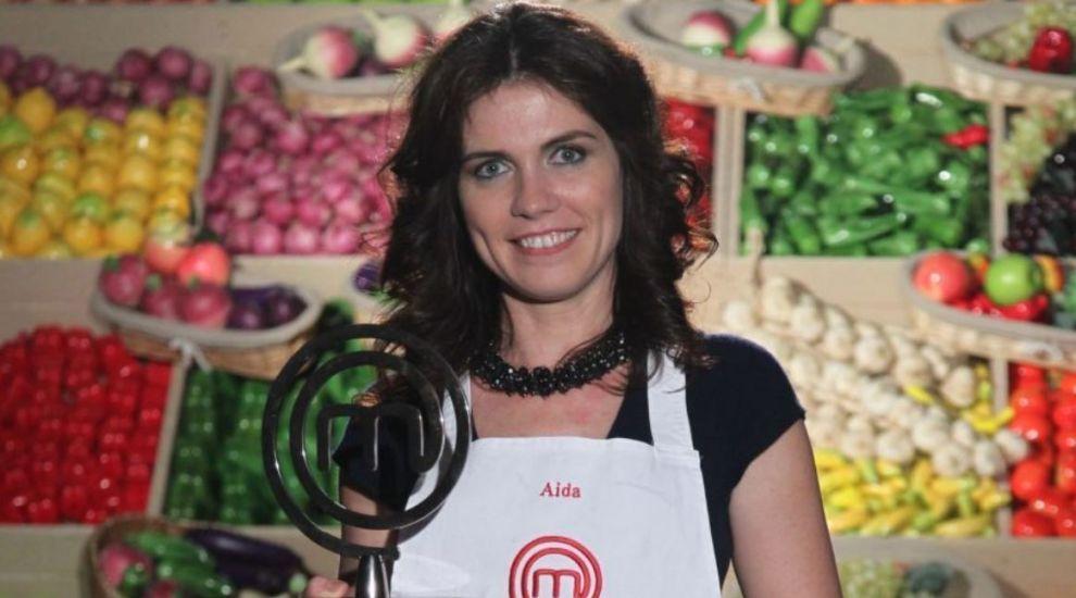 Cu ce se ocupă azi Aida Parascan, câștigătoarea sezonului 2 al show-ului MasterChef România
