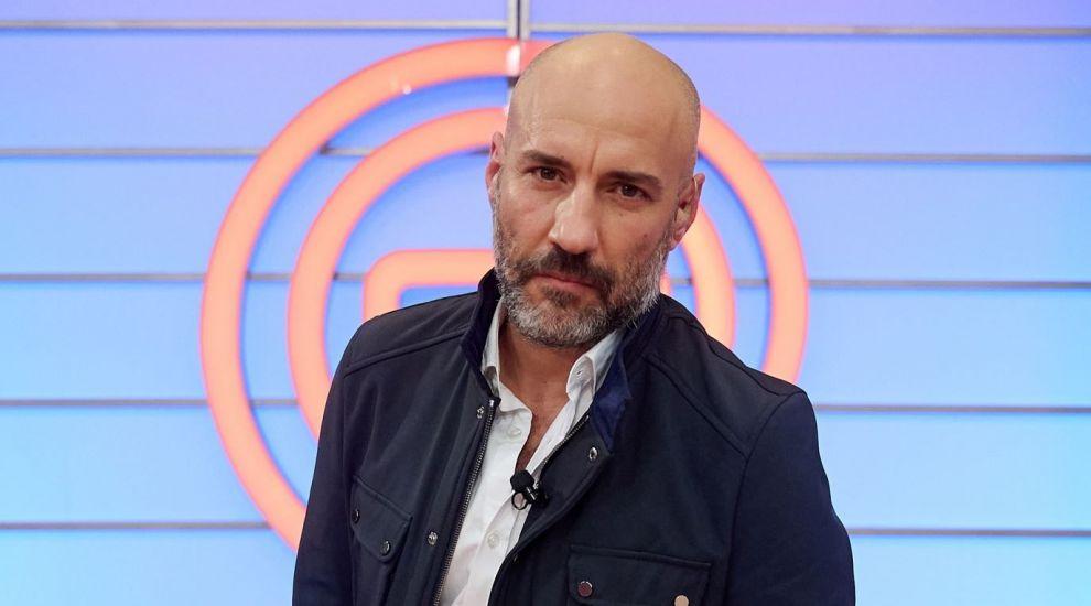 Radu Dumitrescu, corporatistul care a renunțat la profesie pentru a deveni bucătar Chef. Ce așteptări are de la acest sezon