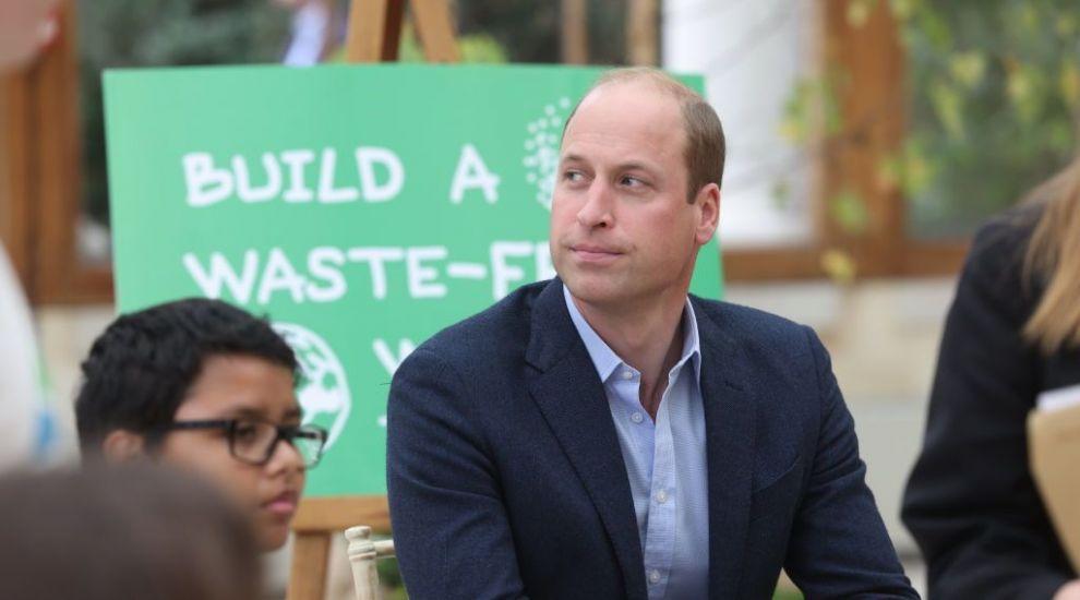 Prințul William, mesaj dur adresat celor mai bogați oameni din lume! Jeff Bezos și Elon Musk, acuzați de egoism