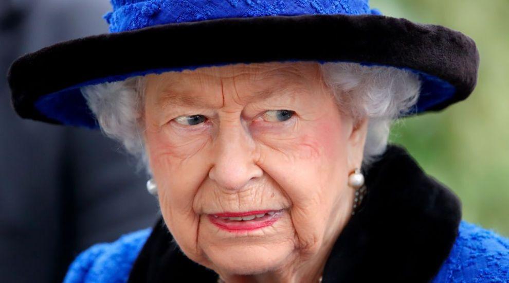 """La 95 de ani, Regina, internată în spital pentru a treia oară în viața ei! """"Este sleită de puteri"""""""