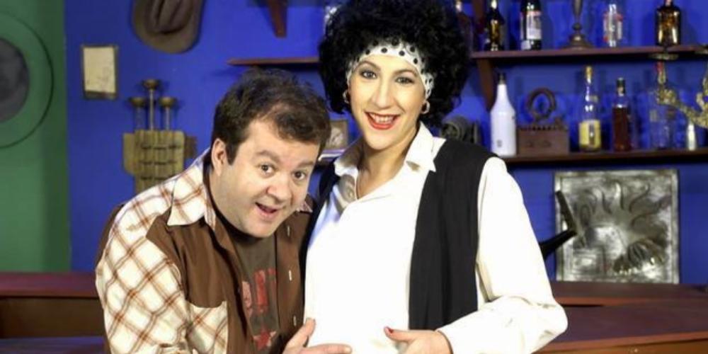 Îl mai știi pe Costel din serialul La Bloc ? Unde s-a stabilit și cu ce se ocupă acum actorul Dragoș Moștenescu