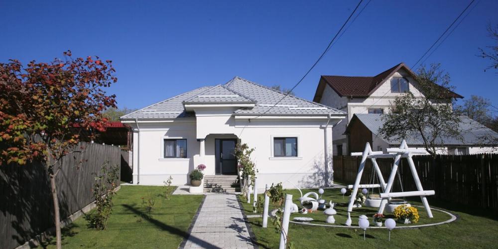 Visuri la cheie, lider de audiență. 1.4 milioane de români au urmărit povestea tragică a familiei Vasilescu