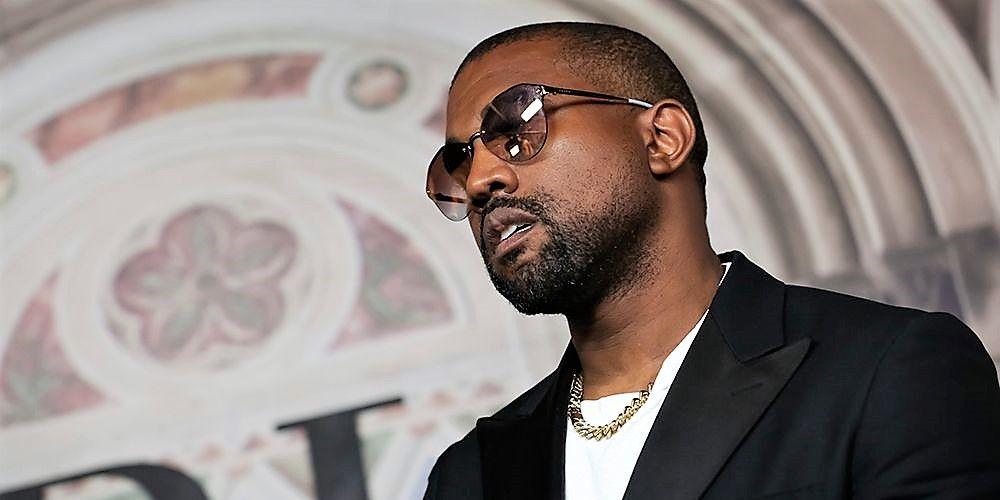 Kanye West, speriat de bombe. Artistul își construiește buncăr, la țară