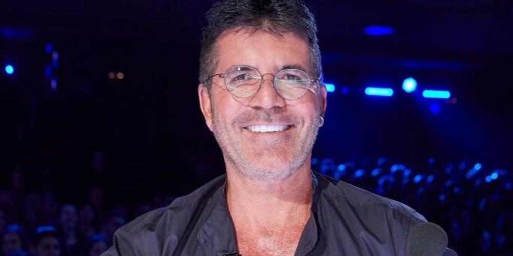 """Mesajul lui Simon Cowell, creatorul """"Got Talent"""", pentru telespectatorii români!"""