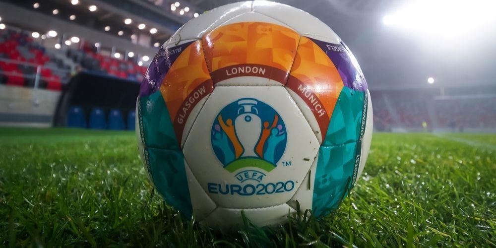 Program EURO 2020! PRO TV, PRO X și VOYO transmit cele mai importante meciuri de fotbal ale anului