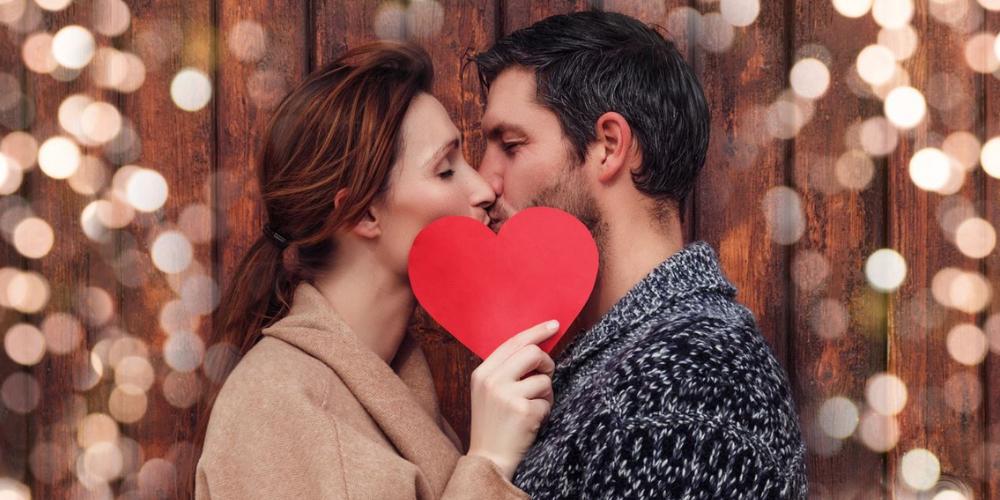 S-a inventat kit-ul care stabilește compatibilitatea în cuplu: saliva joacă un rol important