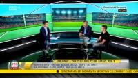 Gigi Becali a spus că e cel mai mare jucător al României , acum a venit și comparația lui Bourceanu