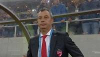 Reacția lui Nicolae Badea după ce s-a zvonit că vrea să-l aduc pe Rednic la Dinamo